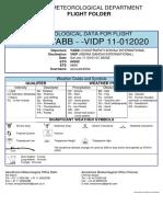 accurate400a_VT-RSG VABB - -VIDP 11-012020_202001110300