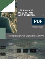Site Analysis 2020.pdf