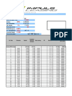 LEASING 5 ANI AVIVA- RULOTA.pdf