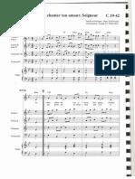 je_veux_chanter_ton_amour_Seigneur_harmonisation_JVTH_.pdf