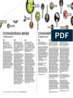 chyavanprash-composition.pdf