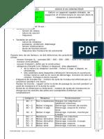 6_Choix_contacteur.pdf