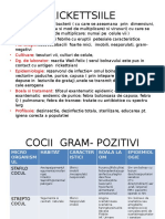 326344352-Bacteriologie-Speciala