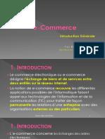 _eCommerce_Introduction  Modifié-1