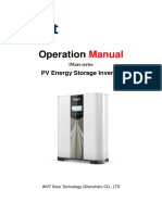 BD 3_5kW Operation Manual_V1.0.pdf