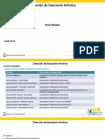 presentacion media (2)