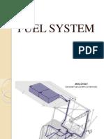 UNIT 3 FUEL SYSTEM.pptx