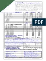 protocollo20sport202008.pdf