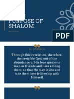 The call to participate in God's Today.pdf