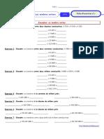 Fiche-exo-7-encadrer-nombres-entiers-exos