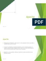 Apache.pdf