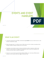 EVENTS AND EVENT HANDLERS.pdf