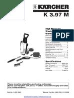karcher-k-397m