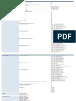 138446256-Jazz.pdf