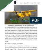 Aeromodelling_Workshop_Proposal_STrobotix