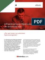 ebook-hiperconvergencia-vdi