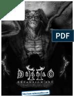 Diablo_II_Lord_of_Destruction_Manual_EN.pdf