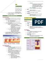 NUTRITION-LEC-10-DIET-SURGICAL-CONDITIONS-BURNS.pdf