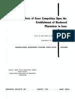 Agricultural Research Bulletin-v031-b399.pdf