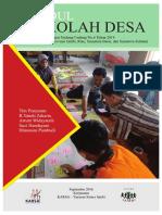 Buku_Ajar_Sekolah_Desa_untuk_Pembaruan_D.pdf
