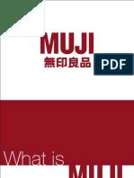 muji case study.pdf