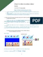 PABLO RUIZ SOLUCIONES Ejercicios 2º 6-Celula y envolturas celulares