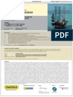 2020 02 05 - AD | Staatsolie Suriname aan DCSX-Vidanova-Vn Eps-Kunneman