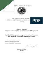 carraro_gregorio_tesi - Particolare sul Violoncello da Spalla, Tartini, Campagnoli.pdf