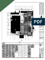 A403 4F Floor Plan