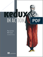 Redux in Action.pdf