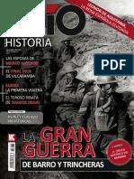 Clio Historia - Septiembre 2016.pdf