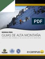 MANUAL PARA GUIAS DE ALTA MONTAÑA 2020_AEGM FINAL.pdf