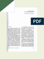 bib12_2.pdf