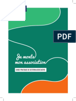 017a_-_guide_pratique_gestion_associative_2_-_16pages_0