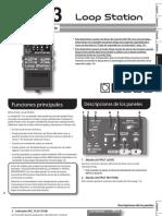 RC-3_esp03_W.pdf