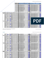 67364620_FAQ_SINAMICS_G_Firmwarestnde_V4.7_SP10_HF5