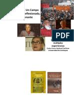 Investigación Social un campo de práctica social2b