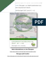 Übungen-Adjektivdeklination-PDF
