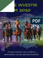 Onde-Investir-em-2020-Versão-1.0 (1).pdf