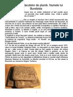kupdf.net_misterele-placutelor-de-plumb