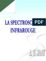 Cours IR M2 Sciences Analytiques [Lecture seule] (2).pdf