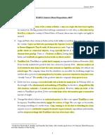 IUMCC Senior's Moot Prop 2019 (1).pdf