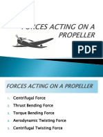 FORCES-ACTING-ON-A-PROPELLER