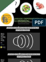 JUEGOS EXPERIMENTALES1.pptx