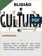 RELIGIÃO E CULTIRA.pptx