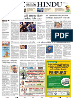 [IASBano.com] The Hindu 15 Jan.pdf