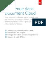 New Text Document (2).pdf