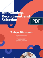 HR-Planning-Recruitment-and-Selection.pdf