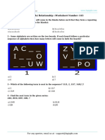 worksheet (50).pdf
