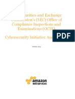 AWS_SEC_Cybersecurity_Guide